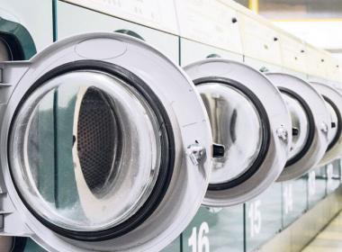 Kreće val čipiranja ručnika i kanta za smeće