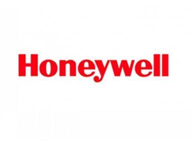Softver i mobilni uređaji tvrtke Honeywell nominirani su kao rješenje za TPD