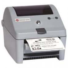 honeywell-workstation